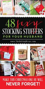 Diy Christmas Gifts For My Husband