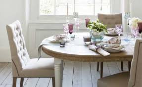 dining room sets uk. Creative Of Dining Room Sets UK 17 Images About On Pinterest Wood Tables Tufted Uk E