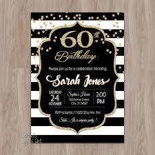 60 birthday invitations 60th birthday invitations 60th birthday invitations for