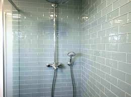 bath shower tile choosing tiles for small bathroom shower tile designs amazing design how to choose
