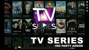 watch stan lee s lucky man season 2 episode 4 s2e4 full episodes on vimeo