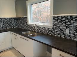 Images Of Kitchen Tile Designs backsplash tile ideas for more