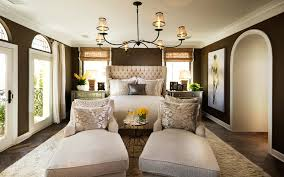 model homes home interior design and home on best model homes