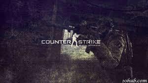 1920x1080 counter strike global offensive wallpaper