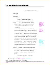 essay format pics photos persuasive essay format org view larger essay format helper