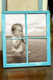 today i have for you smart diy old windows recycling projects today i ll show you that the old windows are still useful and you can recycling them in a