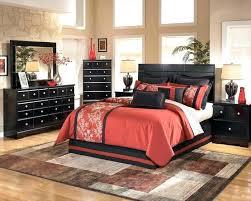 furniture mart bedroom sets – linksearcher.info