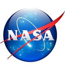 Image - NASA Logo.png | Tomorrowland Wiki | FANDOM powered by Wikia