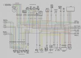 honda xbr500 wiring diagram wiring diagrams long ls650 wiring diagram schema wiring diagram honda xbr500 wiring diagram