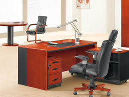 Modern Office Furniture Auction Wh Auctioneers