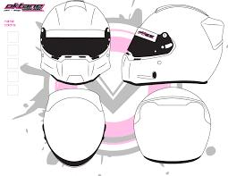 helmet design template images reverse search