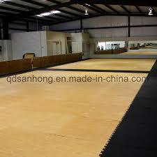 eva washable foam floor mat interlocking exercise gym floor mat