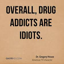 Drug Addiction Quotes Delectable Quotes About Drug Addiction Best Drug Addiction Quotes Endearing