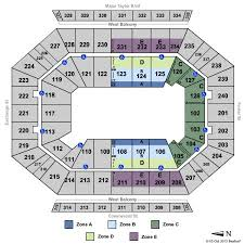 Dcu Center Seating Chart For Concerts Dcu Center Tickets And Dcu Center Seating Chart Buy Dcu