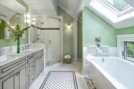 Traditional Bathroom Tile Charming Traditional Bathroom Floor Tile