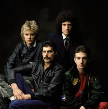 <b>Queen</b> | Discography | Discogs
