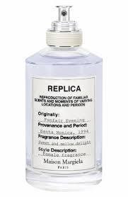 <b>Maison Margiela</b> Replica <b>Funfair</b> Evening Fragrance in 2019 ...