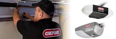 Genie Garage Door Light Not Working Genie Garage Door Opener Suppliers About Us Nationserve