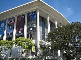 Ahmanson Theatre Reviews Los Angeles California Skyscanner