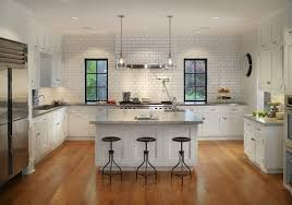 U Shaped Kitchen Designs Sortrachen