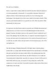 parenting essay thesis single parenting essay thesis
