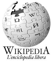 Datei:Wikipedia svg logo-it.svg – Wikipedia