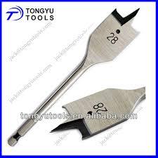 forstner bit for metal. 5, 7 and 16pcs wood forstner drill bit set, with carbon for metal