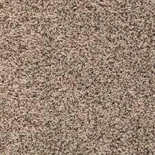 Die besten 25 Frieze carpet Ideen auf Pinterest