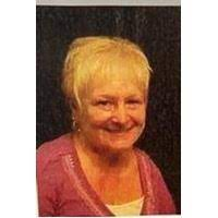 Marilyn Knox Obituary (1946 - 2020) - Springfield, IL - The State  Journal-Register