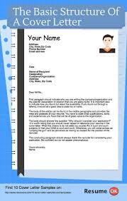 25 Best Letter Format Sample Ideas On Pinterest Letter Sample