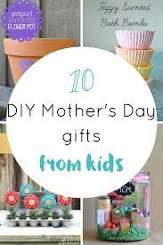 Diy Mothers Day Crafts To Sell