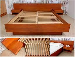 Best 25+ Japanese platform bed ideas on Pinterest | Solid wood bed frame,  Solid wood beds and Asian bed frames
