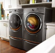 black washer and dryer. Black Friday Washer And Dryer Deals Consider The Consumer