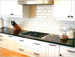 contemporary glass kitchen cabinet knobs in amazing decoration handles and