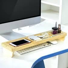 wood desk organizer wooden desk organizer storage box desktop stand space saving wood shelf storage box wood desk organizer personalized