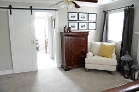 dining room exquisite barn door decorating ideas 28 basement doors 01