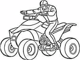 You've come to the right place! Four Wheeler Coloring Page Super Coloring Pages Coloring Pages Mermaid Coloring Pages