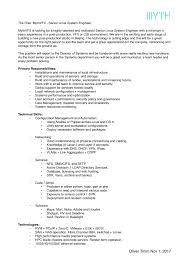 Call Center Team Leader Resume Full Size Of List For Resume