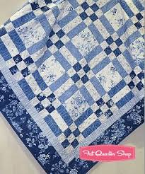 Small Picture Best 25 Quilt patterns ideas on Pinterest Baby quilt patterns