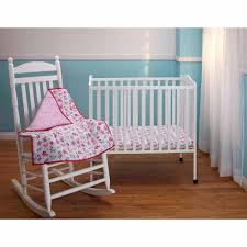 ideal disney baby mickey mouse 3 piece crib bedding set disney baby crib