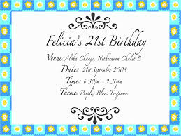 printable 21st birthday cards 21st birthday invitation cards best party ideas