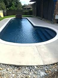 fort complete fiberglass pool repair restoration and resurfacing martinez r30