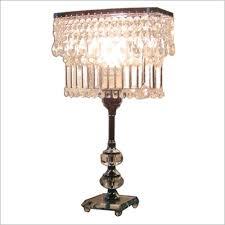 popular of elise mini table lamp inexpensive elise mini table lamp uk table lamp mini brass