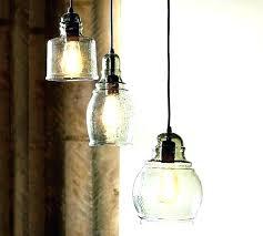 hanging pendant lights light kit with stylish as well lovely diy l hanging pendant light kits remarkable kit