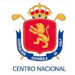 Centro Nacional de Golf - Golf Course & Country Club - Madrid ...