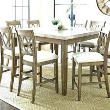 ikea round tables dining round table bar height round table counter height kitchen tables table dining square and chair round table table circular extending