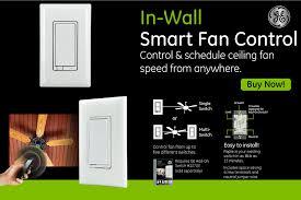 iris zwave ge 45637 wireless lighting. Ez Z Wave Products Jasco Rh Ezzwave Com Hunter Ceiling Fan Switch Wiring Diagram Fans With Lights Wiring-Diagram Iris Zwave Ge 45637 Wireless Lighting