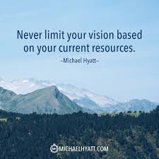 Quotes About Vision Cool Quotes About Vision Cool Vision Quotes Brainyquote Motivational
