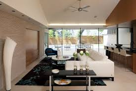ceiling lighting ideas. 33 Ideas For Ceiling Lighting And Indirect Effects Of LED Beautiful