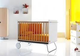 stylish nursery furniture. Interesting Nursery Lovely Modern Nursery Furniture Baby Bedroom Exciting Design With To Stylish Nursery Furniture B